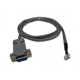 Cable for DMD4022 digital driver tuning