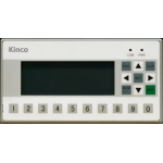"HMI Kinco 4.3"" MD304L"