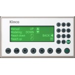"HMI Kinco 4.3"" MD214L"