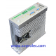 Servodrive 1000W to 1260W triphase