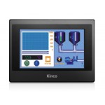 "HMI 7"" 16:9 KINCO MT4434T"