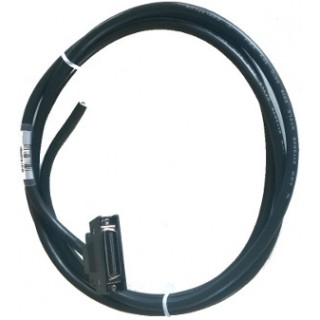 Kinco I/O cable