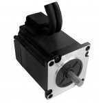 Closed Loop Stepper Motor  1.3 N.m NEMA 23 - CS-M22313