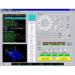 KYNON Module d'automatisation programmable (Licence Pro)